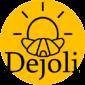 Dejoli